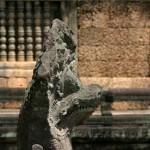 Banteay Samre. La ciudadela de los Samre