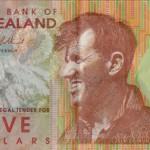 Moneda en Aotearoa