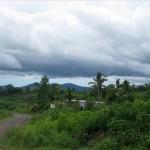 Islas Fiji.Viti Levu
