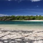 Buceo y playas en las Fiji