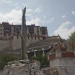 Monasterio de Stok