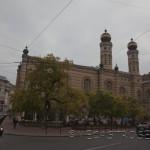 Gueto judío de Budapest