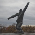 Memento Park. El último suspiro comunista