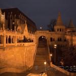 Arquitectura de Budapest