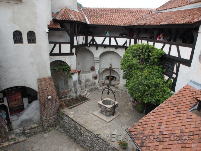 Sohodol, Romania