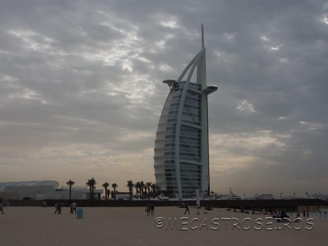 Jumeirah Road, D-94, Umm Suqueim 3, Dubayy, United Arab Emirates