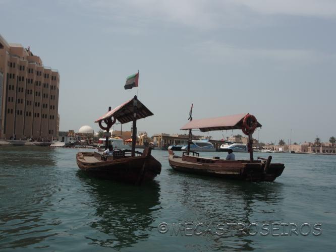 3A Street, Al Ras, Dubai, Dubayy, United Arab Emirates