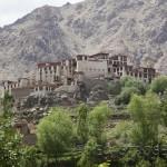 Monasterio de Likir