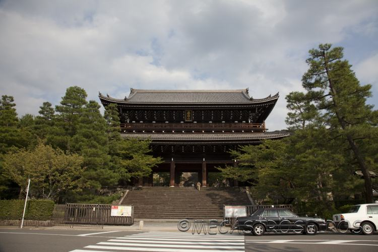 4-chion-in