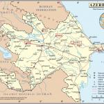Azerbaiyán. Itinerario. (9 días).